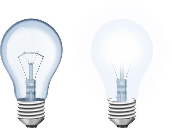 choosing a domestic electrician