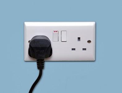 electrical rewiring Edinburgh
